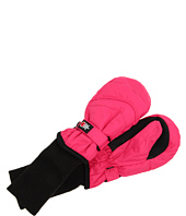 Tundra Boots Kids - Snow Stoppers Mittens (Little Kids/Big Kids)