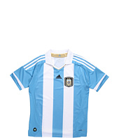 adidas Kids - Argentina Home Jersey (Little Kids/Big Kids)