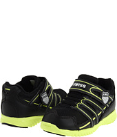 K-Swiss Kids - Blade-Light™ Jester VLC (Infant/Toddler)
