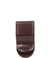 Bosca - Old Leather Collection - Spring Money Clip