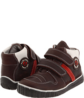 Pablosky Kids - 062696 (Infant/Toddler)