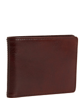 Bosca - Old Leather New Fashioned Collection - Executive ID Wallet