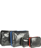 Athalon - Packing Cubes - Set of 4