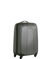 Delsey - Helium Shadow - Carry-On Trolley