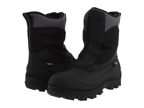 Tundra Boots Vermont