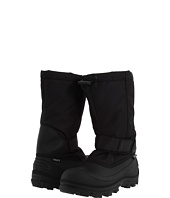 Tundra Boots - Utah
