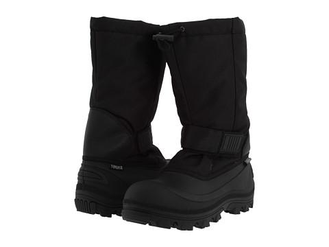 Tundra Boots Utah