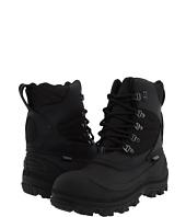 Tundra Boots - Ryan