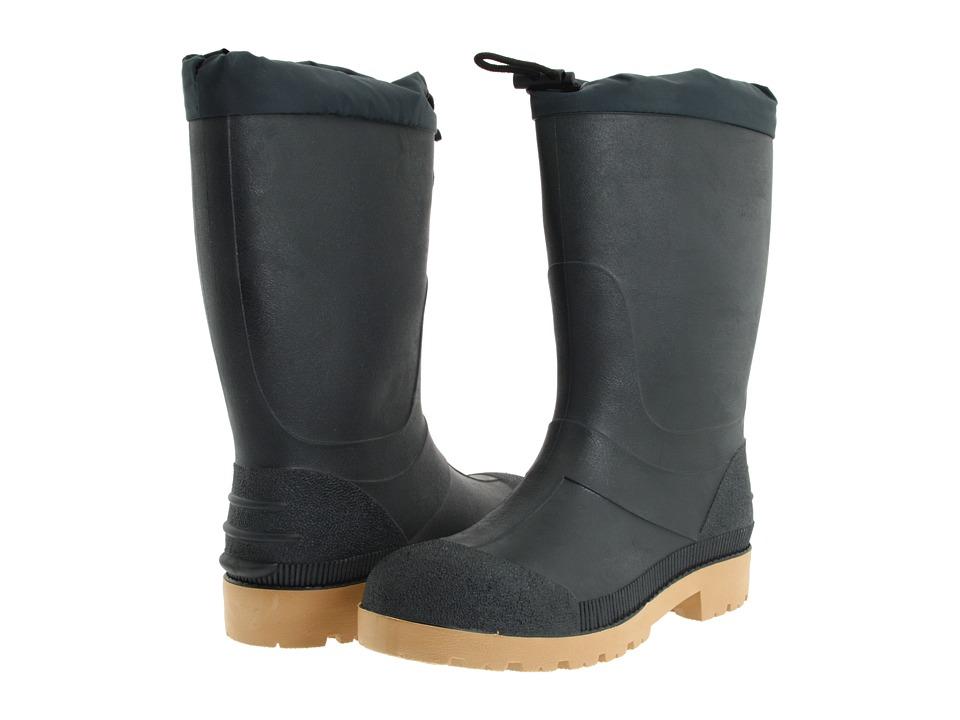 Tundra Boots Moose (O D Green) Men