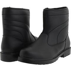 Tundra Boots - Abe
