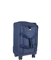 Delsey - Helium X'pert Lite 4 Wheel Carry-on Duffel