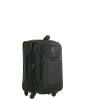 Delsey - Helium Breeze 3.0 - Carry-On Expandable 4 Wheel Trolley