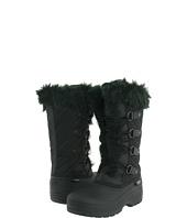 Tundra Boots - Diana