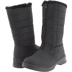 Tundra Boots - Christy
