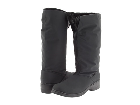 Tundra Boots Alice - Black