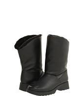 Tundra Boots - Avery