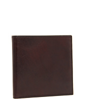 Bosca - Old Leather Collection - ID Hipster Wallet