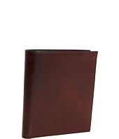 Bosca - Old Leather Collection - 12 Pocket Credit Wallet