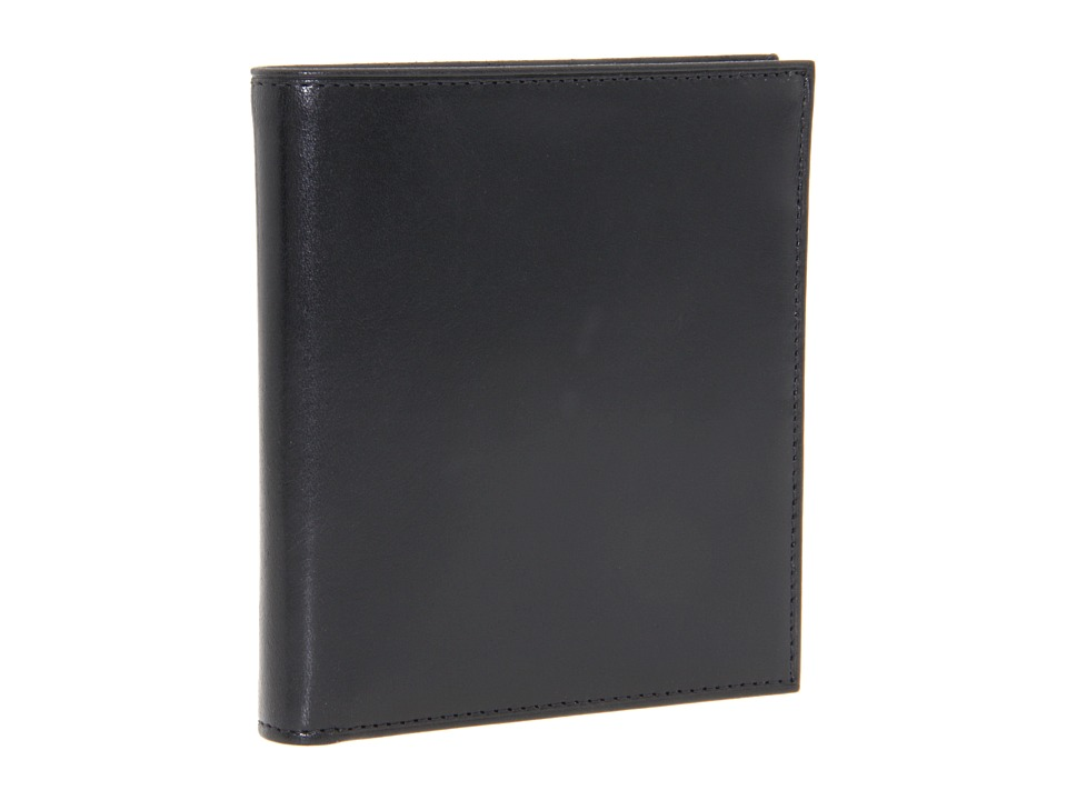 Bosca - Old Leather Collection - 12-Pocket Credit Wallet
