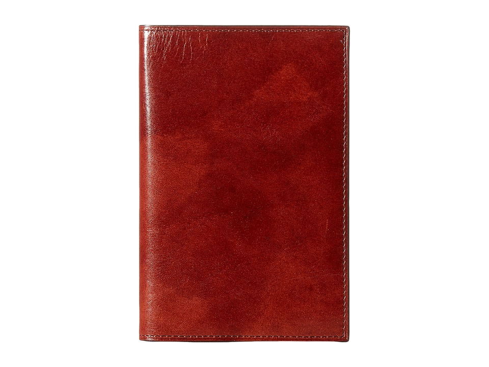 Bosca Bosca - Old Leather Collection - Passport Case