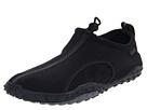 Speedo - Men's Shore Cruiser II (Black) - Footwear