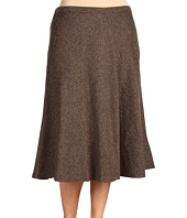 Jones New York - Plus Size Donegal Seamed Skirt