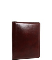 Bosca - Old Leather Collection - Ziparound Pad Cover