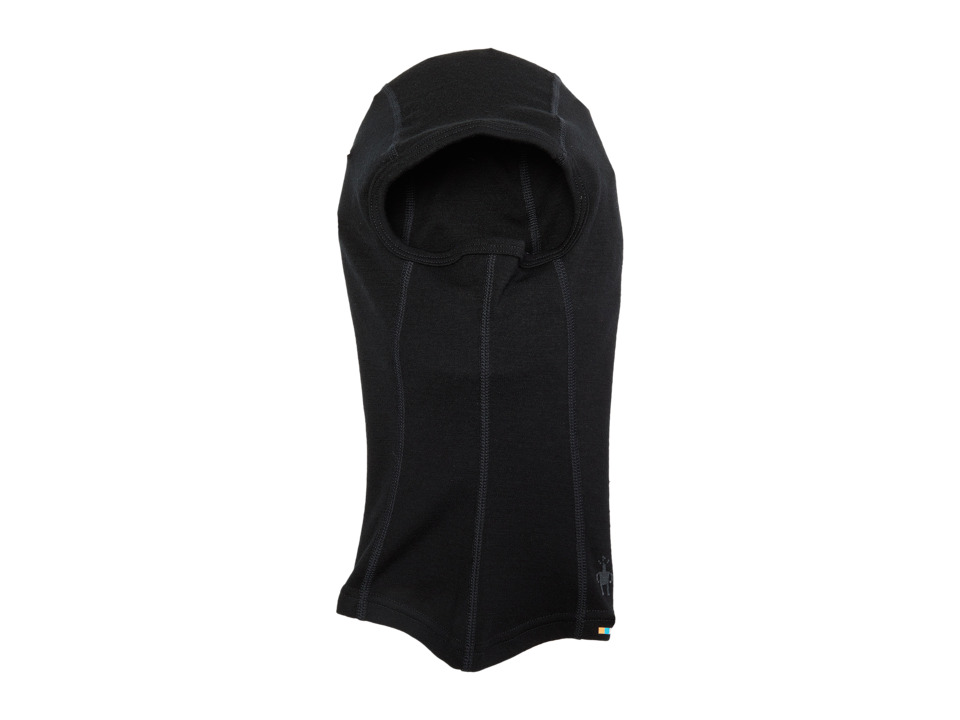 Smartwool - Balaclava (Black) Caps
