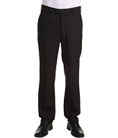 Perry Ellis Portfolio - Flat Front City Fit Bengaline Pant