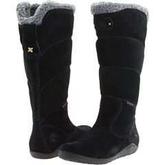 Timberland - Earthkeepers® Avebury Boot