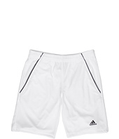 adidas Kids - Basic Bermuda Short (Little Kids/Big Kids)