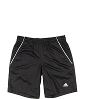 adidas Kids - Tennis Sequencials Bermuda (Little Kids/Big Kids)