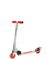 Razor - A3 Scooter