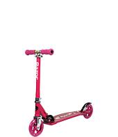 Razor - Cruiser Scooter