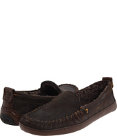 Frye - Morgan Slip On