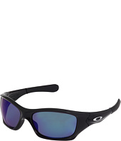 Oakley - Pit Bull Polarized