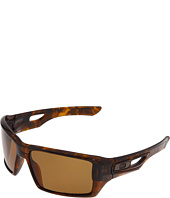 Oakley - Eyepatch 2 Polarized