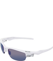Oakley - Fast Jacket™ Polarized