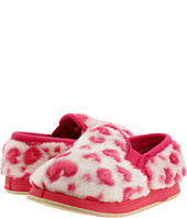 Foamtreads Kids - Sweetie (Infant/Toddler/Youth)
