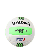Spalding - King of the Beach NeverFlat® Volleyball