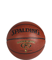 Spalding - NBA™ Rookie Gear™ Composite Basketball - Size 27.5