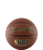 Spalding - NBA® Zi/O™ Excel Basketball