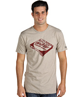 Zappos.com Gear - Core Value 1 Pizza Box - Mens