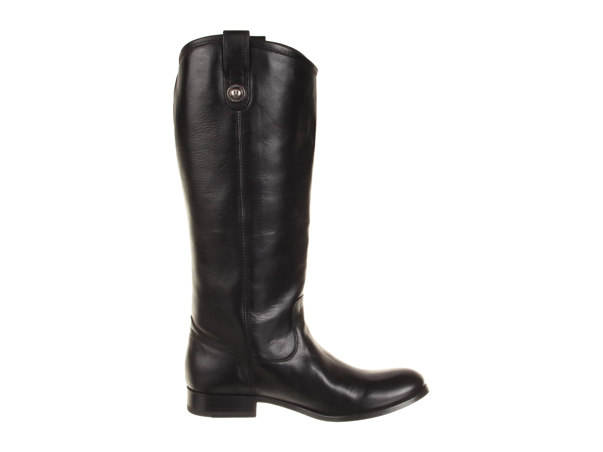 zappos womens boots 28 images west boots lf1540 at