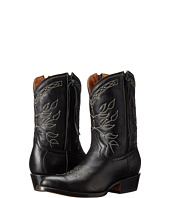 Black Rooster - Akers Western Boot