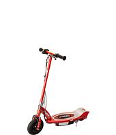 Razor - E100 Electric Scooter