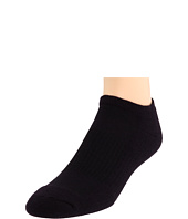 Ole'ion - Brooke Performance Ankle Sock