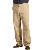 Tommy Bahama Big & Tall - Big & Tall Puerto Chino Pants