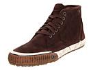 Diesel - Trackay - 11 (Brown) - Footwear