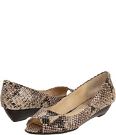 MICHAEL Michael Kors - Mk-Flex Demi Wedge